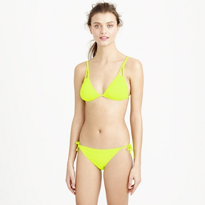 40 off swimwear only today valley of the shoes