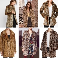 year of the leopard (coat)